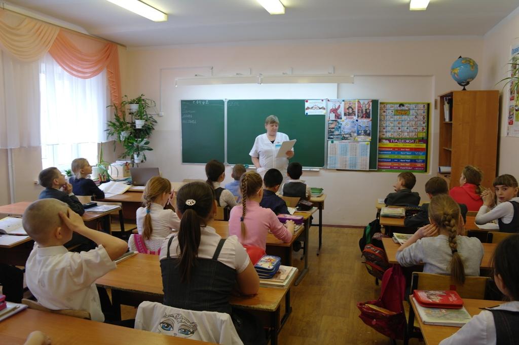 Воспитательский час Подросток Правонарушение